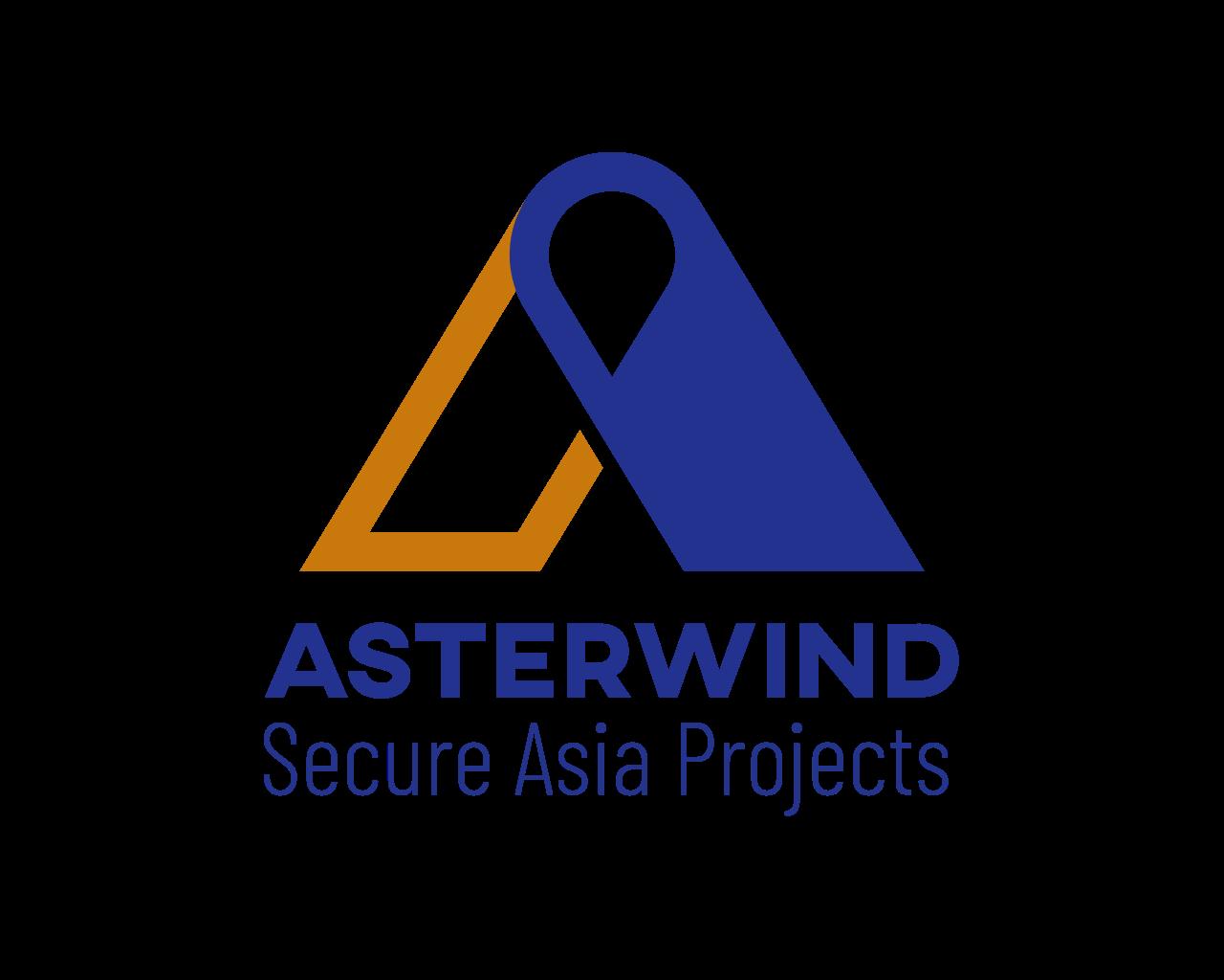 Asterwind